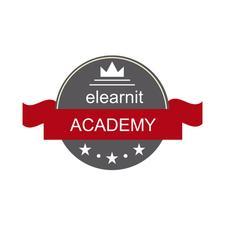 Elearnit logo