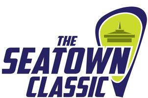 Seatown Classic - U of Denver vs U of Maryland