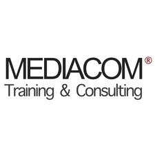 Mediacom Training & Consulting logo