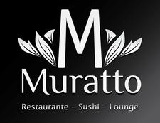 MURATTO RESTAURANTE logo