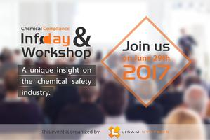 Chemical Compliance Infoday and Workshops