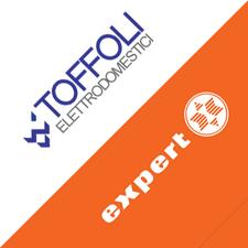 Toffoli Elettrodomestici s.r.l. logo