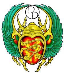 Donna Damato logo