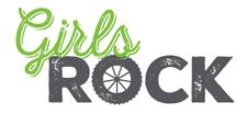 Girls Rock Women's Mountain Biking > Santa Cruz, CA logo