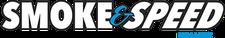 Smoke & Speed logo