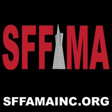 Owen Geronimo & SFFAMA, Inc. logo