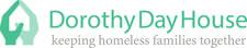 Dorothy Day House logo