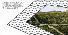 Turkfest  logo