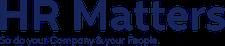 HR Matters Ltd logo
