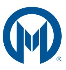 Moffitt Cancer Center Radiation Oncology logo