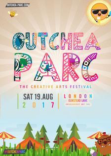 Outchea Parc Group logo