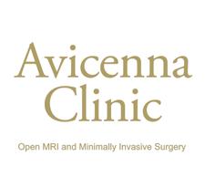 Avicenna Clinic logo