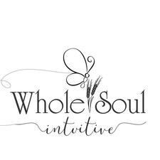 Whole Soul Intuitive LLC logo