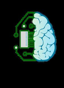 Braincubator logo
