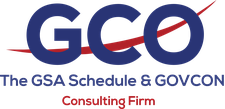Veteran Success Resource Group & The GCO Consulting Group  logo