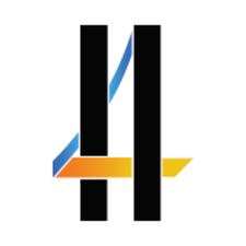 Horizon Four logo