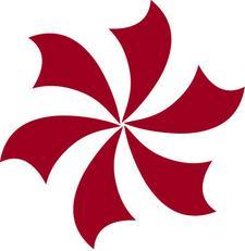 Spin PR Group logo