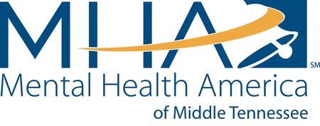 Mental Health Academy: Ethics (Memphis) 1:30p-4:30p