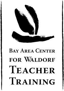 Bay Area Center for Waldorf Teacher Training logo