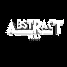AbstractNola logo