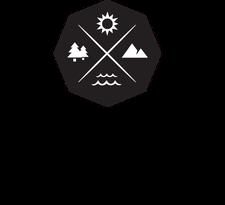 The Outbound Collective logo