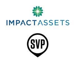 Impact Investing Reception