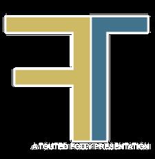 Floyd Toulet logo