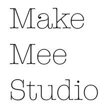 Make Mee Studio  logo