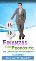 Conferencia Finanzas con Propósito