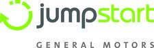 GM JumpStart logo