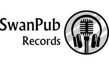 SwanPub Records  logo