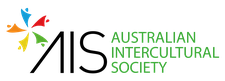Australian Intercultural Society logo