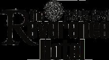The Reverence Hotel logo