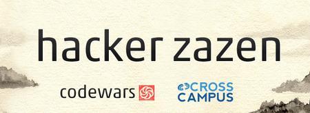 Hacker Zazen