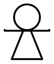 Almanar Consultancy logo