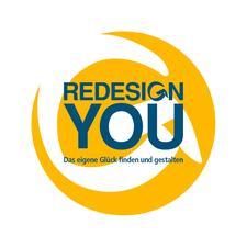 redesign YOU – Gina Schöler & Jochen Gürtler logo