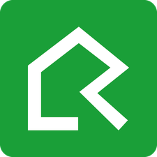 RenoEasi.com - Malaysia logo