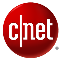 CNET Discussion with Lavabit's Ladar Levison