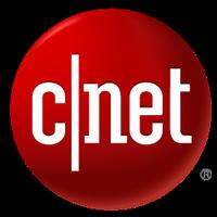 CNET Discussion with Lavabit's Ladar Levison