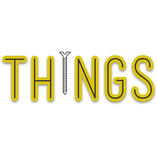 ThingsCon logo