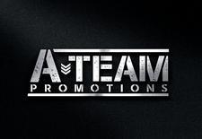 A-Team Promotion logo