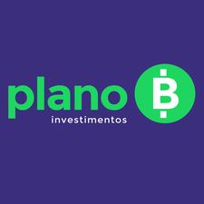 plano B investimentos logo