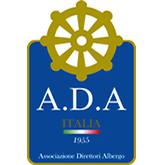 Associazione Direttori Albergo Veneto e Friuli logo