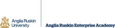 Anglia Ruskin Enterprise Academy (AREA) logo