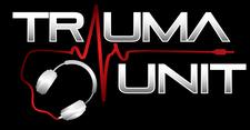 Trauma Unit  logo