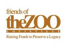 Friends of the Louisville Zoo logo
