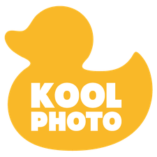Kool Photo logo