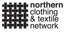 Northern Clothing and Textile Network logo