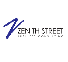 Zenith Street Business Consulting logo