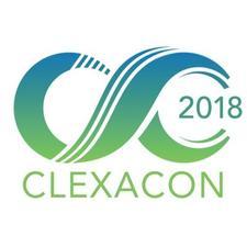 CLEXACON  logo
